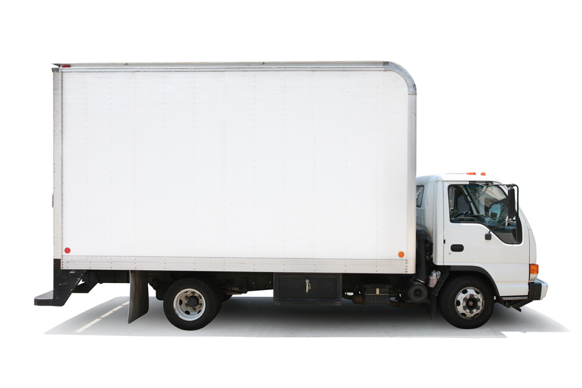 Truck Rental & Leasing Company based in the Los Angeles basin, covering all of So Cal & now Nevada!. We have daycab tractors and straight box trucks available today!